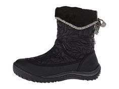 10 Vegan Waterproof Boots to Keep you Dry (Men's and Women's Options) - Jambu Women's Avalanche Vegan Slouch Boot, Black, 6 M US Mens Ankle Boots, Black Combat Boots, Duck Boots, Rain Boots, Vegan Outfits, Vegan Boots, Tan Guys, Vegan Clothing, Vegan Fashion