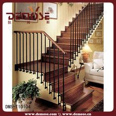 indoor staircase pictures - WOW.com - Image Results