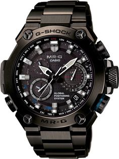 G Shock Watches Mens, Cool Watches, Watches For Men, Omega Mens Watches, Popular Watches, New G Shock, Titanium Watches, Timex Watches, Men's Watches