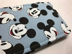 Check out new kindle oasis 2 case kindle oasis 2017 case new kindle oasis 2 cover kindle oasis 2017 cover mickey mouse on superpowerscases
