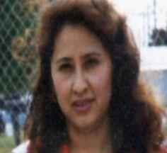 Norma Rodriguez2