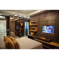 Gorgeous! shared by officioearte #homedesign #contratahotel (o) http://ift.tt/2fPKRSv #decor #decoracao  #detalhes #details #design #designdeinteriores #designinteriores #decoration #decorating #style #furniture #home #homedecor #homedecoration  #homestyle #interior #interiordesign #inspiration #inspiracao #ideias #arquitetura #architecture #escultura #instadesign