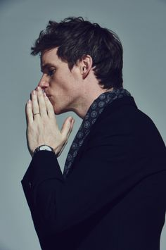 Eddie Redmayne                                                                                                                                                     More