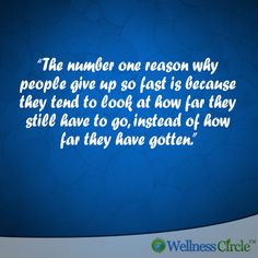 http://www.wellnesscircle.com/services/index.php