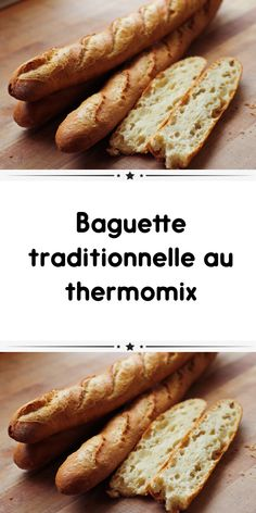 Nusret Hotels – Just another WordPress site French Baguette, Lunch Recipes, Hot Dog Buns, Food Videos, Food And Drink, Healthy Eating, Tasty, Homemade, Baking