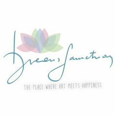 DreamSanctuary - The place where art meets happiness