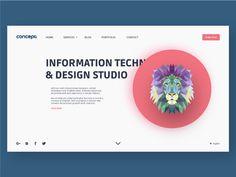536 best www layouts images in 2019 design websites site design rh pinterest com