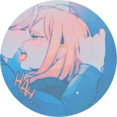 Anime Sexy, Anime Cupples, Sad Anime Girl, Kawaii Anime Girl, Anime Art Girl, Walpapers Cute, Deidara Wallpaper, Cute Anime Coupes, Animated Icons