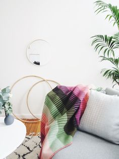 mint&berry Home inspiration.