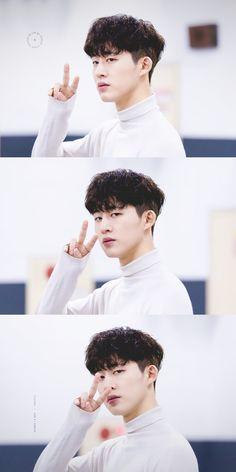 Yg Ikon, Kim Hanbin Ikon, Ikon Kpop, Ikon Member, Jay Song, Koo Jun Hoe, Ikon Wallpaper, Kim Jin, Sweetie Belle
