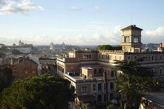 http://www.gentlandhyers.com/TRAVEL/ROME/1