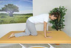 Návody 3 - obrázek Health Fitness, How To Plan, Sport, Diet, Deporte, Sports, Fitness, Health And Fitness