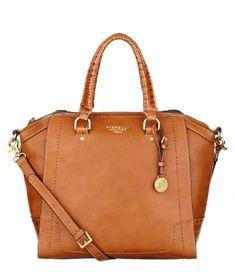 Buy Fiorelli Kenzie Tote from the Next UK online shop Handbags Michael Kors, Tote Handbags, Fiorelli Bags, Ralph Lauren Love, Buy Bags, Vegan Handbags, Shopper Tote, Hobo Bag, Women's Accessories
