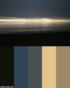 Img_5718+Color+Scheme