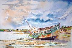 33 Meilleures Images Du Tableau Vieux Bateaux Sailing Ships