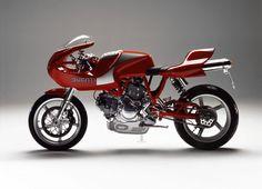 ducati-mh900e