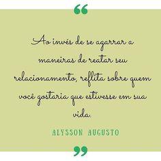 "@oamorebrega's photo: ""@alyenado  #oamorebrega #cafonicedoamor"""