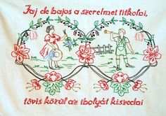 Embroidery Neck Designs, Hungarian Embroidery, Mystique, Hungary, Folk, Sketches, Electronics, Drawings, Needlepoint