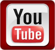 Making Money from Your Music on YouTube: What You Need to Know!