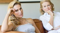 5 things your mother's health says about yours