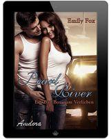 "BeatesLovelyBooks : [Rezension] Emily Fox - Pearl River ""Ein Bad Boy z..."