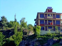 Manali Rocktop Inn and Cafe India, Asia Ideally located in the prime touristic area of Old Manali, Rocktop Inn and Cafe promises a relaxing and wonderful visit. The hotel offers a high standard of service and amenities to suit the individual needs of all travelers. Facilities like free Wi-Fi in all rooms, 24-hour security, chapel, convenience store, daily housekeeping are readily available for you to enjoy. Guestrooms are designed to provide an optimal level of comfort with we...