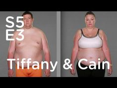 benefits amla murabba in weight loss