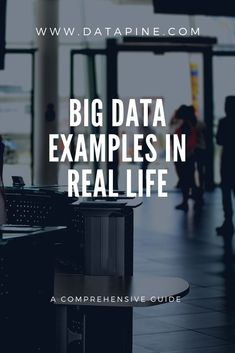 Discover the untapped potential of big data in hospitality and entertainment with these real world examples! What Is Big Data, What Is Data Science, Big Data Visualization, Information Visualization, Big Data Applications, Deep Learning, Business Intelligence, Data Analytics, Computer Programming