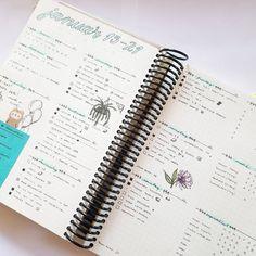 Oldie but goldie.    #bulletjournal #bulletjournaljunkies #bujo #bujojunkies #planner #journal #minimalistbujo #minimalist #studyblr #studygram #unipin #tombow #tombowdualbrushpens #diyplanner #calligraphy #bulletjournaling #bulletjournalcommunity #motivation #doddles #medicationtracker #sleeptracker #habittracker #bulletjournalweekly #doodle #watercolor #watercolors