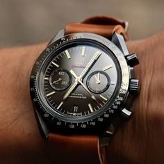 luxury watches for men automatic Watches For Men Unique, Fossil Watches For Men, Vintage Watches For Men, Elegant Watches, Stylish Watches, Luxury Watches For Men, Beautiful Watches, Men's Watches, Cool Watches