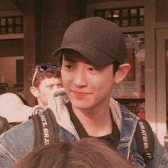 Baekhyun, Park Chanyeol Exo, Exo Ot12, Chanbaek, Chansoo, Music Genius, Exo Lockscreen, Xiu Min, Kpop