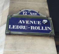 Les 53 Meilleures Images De Paris 12e Arr Plaques De Rues En
