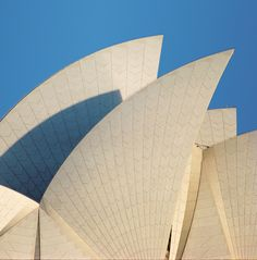 Happy Birthday Jorn Utzon!