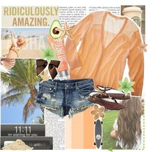 """""""59. // I'm In The Pursuit of Happiness;;♥"""" by xo-brianna ❤ liked on Polyvore"""