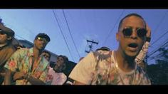Apache - Aquí Vivo Yo (ft. Neutro Shorty & Mr. Dalis) [Vídeo Oficial] - YouTube