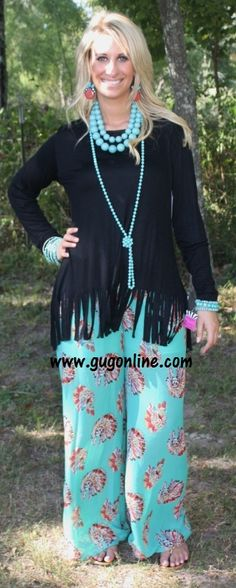 Wanna save 10%?!? Shop now at www.gugonline.com and use promo code GUGREPBRITT at checkout! Now accepting paypal!