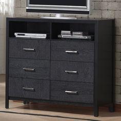 bedroom height tv console   design ideas 2017-2018   Pinterest ...