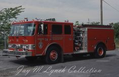 City of Buffalo Fire Department - JayMLynchFirePhotos Fire Dept, Fire Department, Train Activities, Fire Apparatus, Ladders, Fire Trucks, Buffalo, Evening Sandals, Rigs