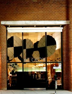 Mr Chow Beverly Hills http://www.opentable.com/mr-chow-beverly-hills