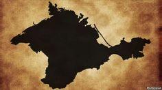 YENİ DÜNYA GÜNDEMİ ///  Ukrayna Krizi Lahey Mahkemesi´nde