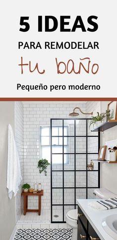 10 Tv Wall Ideas Tv Wall Living Room Tv Living Room Tv Wall