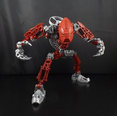 Bionicle Heroes, Lego Bionicle, Stick Figures, Action Figures, All Iron Man Suits, Lego Mechs, Hero Factory, Lego Design, Cyberpunk 2077