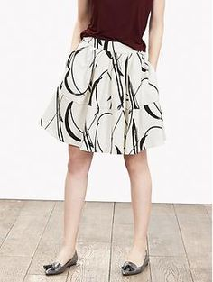 d0676a5b5 51 Best Skirts images in 2015 | Plaid skirts, Skirts, Banana Republic