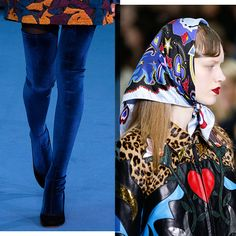 NEWS 24.2.2016.....VOGUE NEWS&TRENDS FALL 2016 LONDON FASHION WEEK NEWS... FASHION WORLD ACCESSORIES...IMPORTANT DETAILS in Fashion&STYLE NEWS&TRENDS Change from different SEASONS.  London Fashion ...