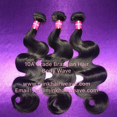 Mink Hair Weave Company, Wholesale 10A Grade Mink Hair! 3D Lash!Drop Ship! WrapsWhatsApp:+8615913160643 Jen@minkhairweave.com www.minkhairweave.com #brazilianhair #lacefrontal #minkhair #laceclosure #hairweave #hairstyling #pinkhair #bodywave #deepwave#loosewave #curlyhair #curlywave #straighthair #humanhair #virginhair #wig #wigs #hairextensions #hairextension #hairstylist #hairstyles #hairsalon #hairstyle #lacefrontalwigs #virginhairextensions #lace #hair #redhair #wavyhair