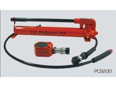 PCS - Pump and cylinder sets