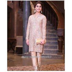 Instagram photo by @pakistansbestdressed via ink361.com