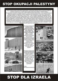 Photo Wall, Movie Posters, Women's Fashion, Historia, Photograph, Fashion Women, Film Poster, Womens Fashion