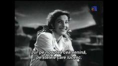 Vagabondul -Subtitrat in Romana (Te iubesc cu iubire nebuna!!!!!!!)