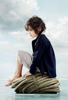niños marineros. allerretour.org